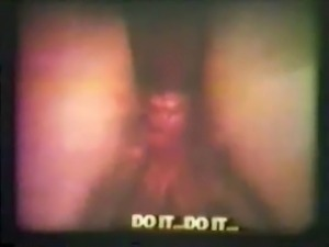 Vintage super 8 porn from the 60's and 70's part I