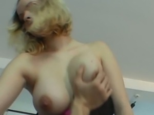 Czech sexy lapdance leads to nasty cock riding