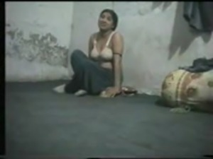 Pakistani Babe Cheated By Her Boyfriend Secretly Fucked And Recorded free