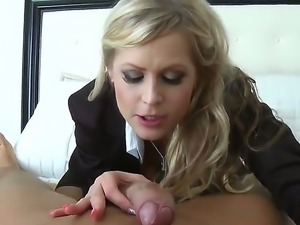 Nice screw with Darcy Tyler and Keiran Lee would turn you on! Sinful big...
