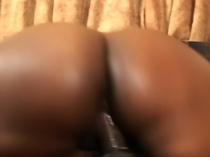 Bbbw getting fucked by big black cock.