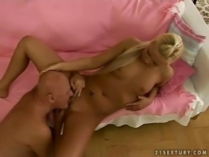 Lusty Grandpas Fuck sensational horny Teens Compilation