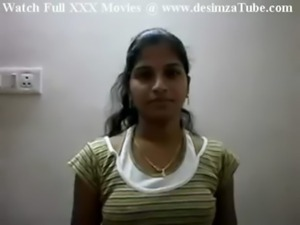Indian Couple Swap on Yahoo free