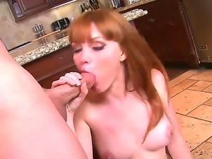 See all things Jessy Jones and Marie McCray are doing here. Redhead gal with...