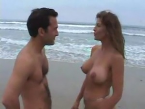 Great Fucking At The Beach - XVIDEOS.COM.FLV free
