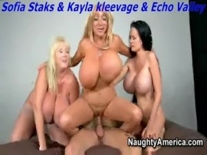 Huge Boobs Riding and Cumshot Compilation free