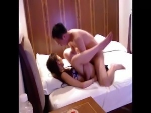 Justin lee Bonnie Video06 free