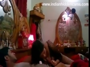indian honeymoon couple from lucknow hardcore sex free