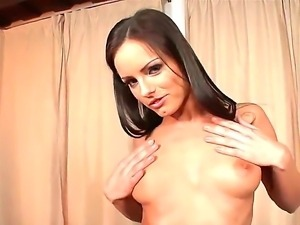 Ally Style, Angie, Eve Sweet, Ferrera Gomez, Kari, Kitty Jane and other babes...