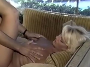 Crazy group sex inside A house of real crave