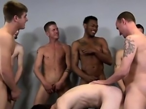 Gay cock Plus, he makes sure he\'ll end up completely soaked
