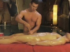 Erotic Self Massage For Genitals