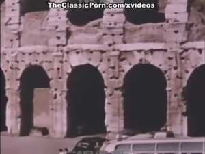 Around the World with Johnny Wadd 07theclassicporn.com free