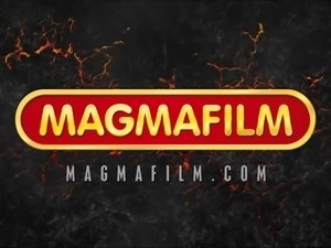 magma film beautiful teen masturbating