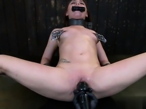 Sexy wife creampie pussy