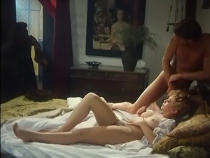 Decameron 3 Tales Of Desire(1996) Full movie m22