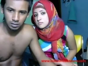 newly married indian srilankan couple live on cam show free