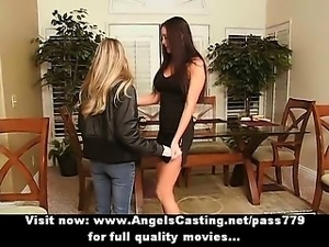 All RealityGang HD movies at AngelsCasting.net 88479