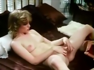 Classic Scenes - Taboo Dorothy LeMay Juliet Anderson