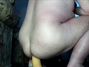 Gape anal compilations - 4 videos