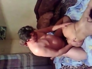 Video that is Bulgarian