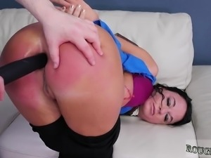 Teen tooth brush and tall girl domination xxx Others fake it