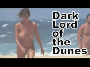 Lord Of The Dunes