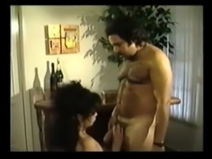 Raven Richards Ron Jeremy
