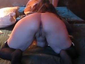 i love cock and cum deep in my ass