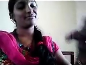 Southindia girl get fuck-stay in her class