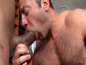 Big giant gay dick movie and pinoy all male hairy cock Here