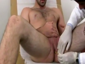 Pakistan beautiful twink gay porn first time I listen to his