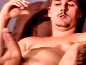 Teen guys with swag gay porn Brian and Blaze were both dangling out an