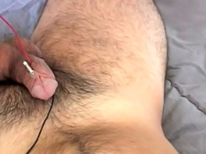 movies of gay poop sex After he was hard  I pinned the