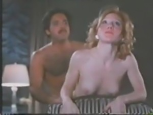 merle michaels ron jeremy. scene