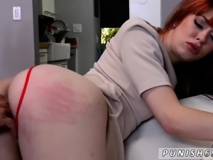 Extreme anal compilation Permission To Cum