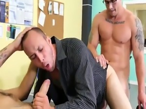 Mexican ebony gay porn pix CPR spear sucking and naked ping pong