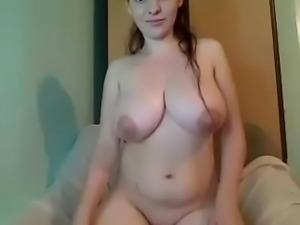 Nice perfect tits babe stripped live cam xxx - watchfreewebcam.com