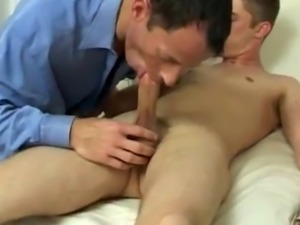 Young twink sucks old gay man lots of spit I went to the